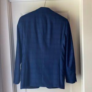 Calvin Klein Suits & Blazers - Calvin Klein Blazer